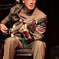 Marshall Crenshaw by Concert Photos