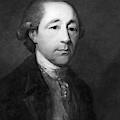Matthew Boulton (1728-1809) by Granger