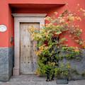 Mexico, San Miguel De Allende by Jaynes Gallery