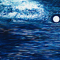 Moonlit Dreams by Sheryl Brown