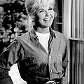 Move Over, Darling, Doris Day, 1963, Tm by Everett