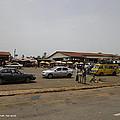 Moyamba Junction-markets by Mudiama Kammoh