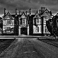Muckross House by Aidan Moran