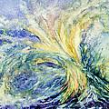 Neptune's Gold  by Beverly Berwick
