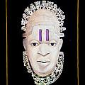 Nigerian Empire by Volmar Etienne