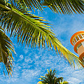Ocean Drive by Raul Rodriguez