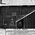 Odd Fellows Historical Building by Image Takers Photography LLC - Laura Morgan and Carol Haddon