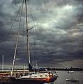 Off The Sea by Svetlana Sewell