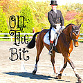 On The Bit by Alice Gipson