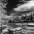 On The River by Ken Frischkorn