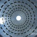 Pantheon by Mats Silvan