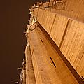 Paris France - Notre Dame De Paris - 011310 by DC Photographer