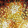 Petals by Preethi Mathialagan