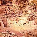 Petra by Alexey Stiop