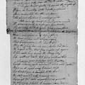 Phillis Wheatley (1753?-1784) by Granger