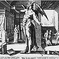 Physician As Devil by Granger