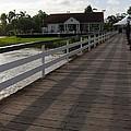 Pier Torarica Hotel Paramaribo by Birsin Timurkan