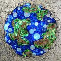 Planet by Christopher Schranck