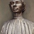 Pollaiolo, Antonio Benci, Called by Everett