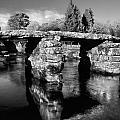 Postbridge by Darren Galpin