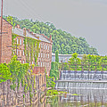 Prattville Hdr by Shannon Harrington