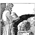 Pyle King Arthur by Granger