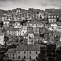 Ragusa by Andy Bitterer