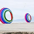 Rockaway by Image Takers Photography LLC