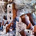 Ruins by Dan Sproul