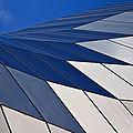 Sage Gateshead by David Pringle