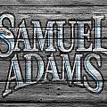 Samuel Adams by Joe Hamilton