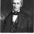 Samuel George Morton by Granger