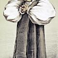 Samuel Wilberforce (1805-1873) by Granger