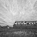 See Rock City - Farm In Tennessee by Mountain Dreams