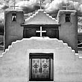 Shrine by Dominic Piperata