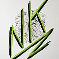Signature by Nevets Killjoy