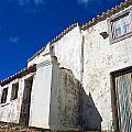 Sintra by Luis Esteves