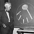 Sir Alexander Fleming by Granger