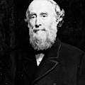 Sir George Williams (1821-1905) by Granger