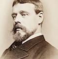 Sir Lawrence Alma-tadema (1836-1912) by Granger