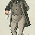 Sir William Jenner by Granger