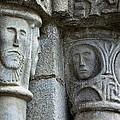 Spain. Lleida. Vall Daran. Escunhau by Everett