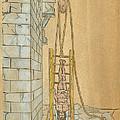 Spine Treatment, 1544 by Granger