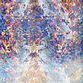Spiritual Torrents by Christopher Gaston