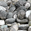 Stonescape by Scott Angus