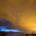 Storm Front by James BO Insogna