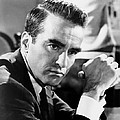 Suddenly Last Summer, Montgomery Clift by Everett