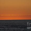 Sunset by Jacklyn Duryea Fraizer