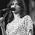 Susanna Hoffs by Concert Photos