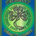 Sweeney Ireland To America by Ireland Calling